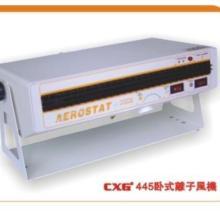 供应广东卧式离子风机CXG445离子风机冷暧风离子风机生产供应商图片