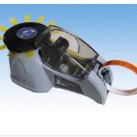 供应转盘式胶纸机zcut2胶纸机自动切胶纸机生产供应商