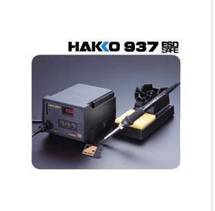 供应937发热芯白光HAKKO937发热芯A1321发热芯生产批