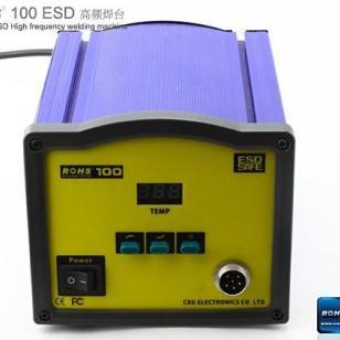 LED专用焊接焊台图片