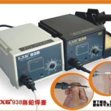 供應哪裏有賣936焊臺CXG-936無鉛焊臺高品質無鉛焊臺生產供圖片