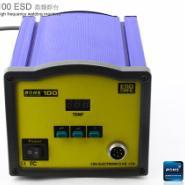 ROHS-100ESD高频焊台涡流焊台图片