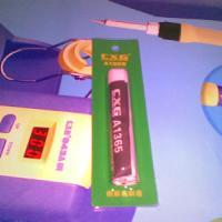 供应生产CXG-A1365发热芯创新高1365