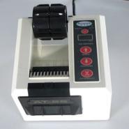 供应欧泰克AT-55胶纸机 可同时切割2卷胶纸 自动胶带切割机