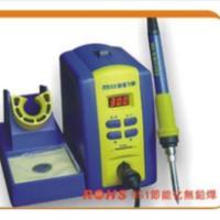 供应ROHS951ESD节能无铅焊台创新高无铅焊台专业生产厂家