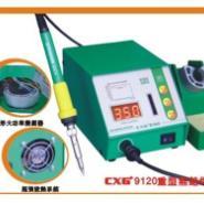 创新高无铅电焊台图片