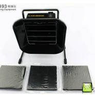 CXG493/493A烙铁吸烟仪图片