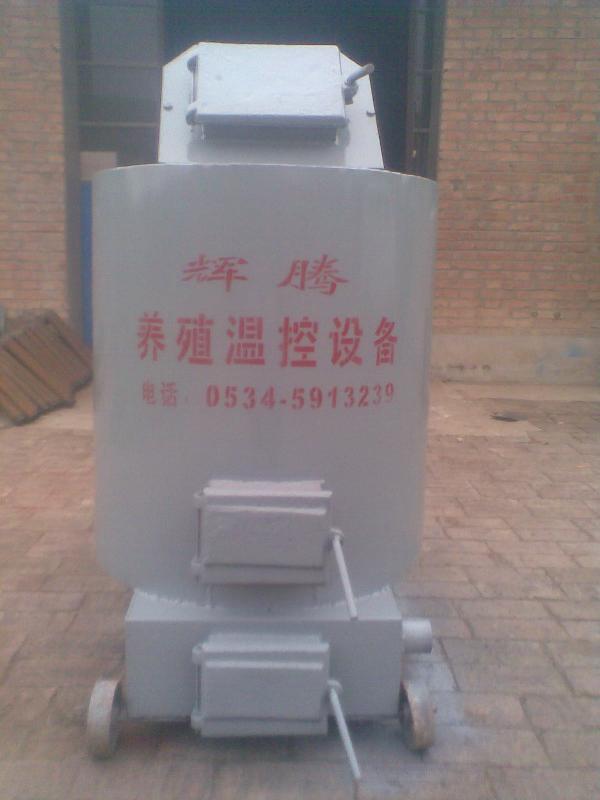 供应养殖专用设备