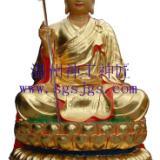 供应地藏王厂家,地藏王供应商,地藏王价格
