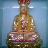 供应地藏王销售,地藏王价格,地藏王供应商