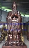 供应孔子雕塑,孔子雕塑价格,孔子雕塑制造商