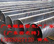 螺旋管理论重量计算公式螺旋管规格图片