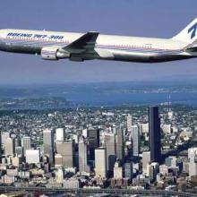 供应澳大利亚空运快递阿德莱德空运快递澳大利亚空运特价图片