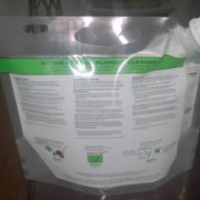 供应汽车玻璃水复合袋