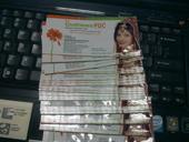 复合材料包装制品图片/复合材料包装制品样板图 (4)
