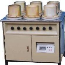 供应混凝土抗渗仪价格/混凝土抗渗仪生产厂家批发