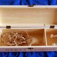 波尔多专业酒盒图片