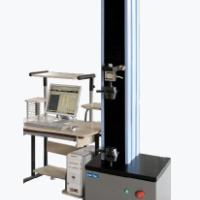 500N数显电子拉力试验机单臂式