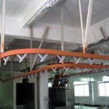 供应回收二手喷油生产线/回收生产线/回收生产线厂家电话