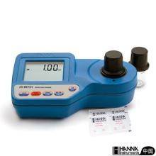 供应钙离子测定仪钙离子分析仪钙离子检测仪