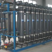 供应分离纯化赤藓糖醇的膜设备