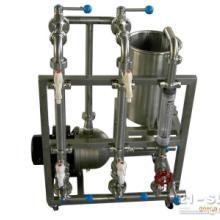 供应十二碳二元酸的膜分离设备批发