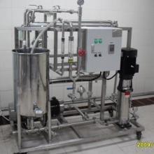 供应利用鳀鱼蒸煮液制备调味料的膜设备批发