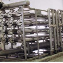 供应红霉素硫氰酸盐的纳滤膜设备