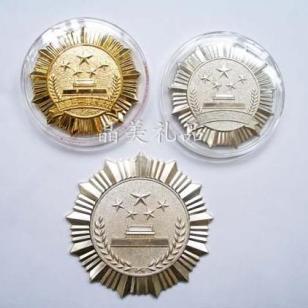 纪念币定制-纯金银纪念币制作图片