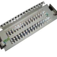 8系统10系统DDF数字配线模块图片