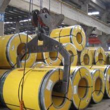 供应无锡AAA级不锈钢剪折卷筒加工,无锡加工中心