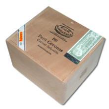 供应波尔雪茄批发波尔拉腊尼亚加小皇冠PorLarran批发