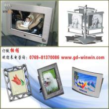 供应相框东莞金属相框相框订做厂家图片
