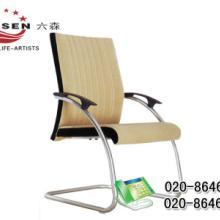 供应广东广州大型家具厂广州办公椅五金会议椅厂家直销批发