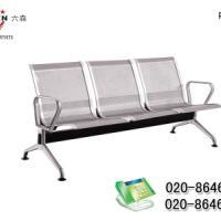 供应广州公共排椅订做广州办公家具生产公司广州办公家具销售公司