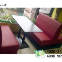 供应餐厅卡座沙发定做  卡座沙发图片 餐厅卡座沙发定做厂家