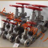 山西液动紧急切断阀厂家、氨用截止阀技术指标