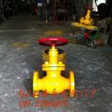 液氨截止阀,氨气专用截止阀山东氨气截止阀厂家