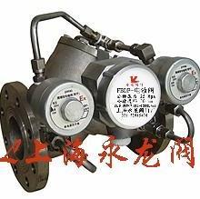 电液阀,不锈钢电液阀,化工介质专用全不锈钢电液阀批发