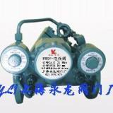 电液阀,活塞式电液阀,活塞式788型电液阀