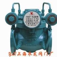 多用途多功能电液阀图片