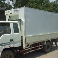 北京哪里有生产冷藏车厢