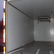 供应改装冷藏车北京市华业通达
