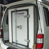 供应冷藏车制冷设备/冷藏厢式车厢
