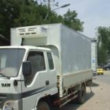 供应北京朝阳车厢配件