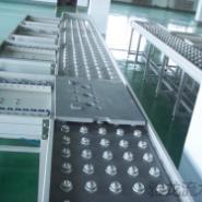 断路器生产线055166705077图片