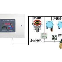 供应RK-2000一氧化碳报警器 一氧化碳报警器价格图片