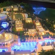 供应广州园林模型建筑模型沙盘模型 广东专业设计模型