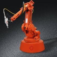 机械零器件激光焊接机