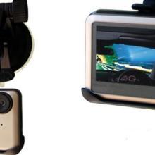供应防撞安全用品行车记录仪行车记录器,高清行车记录仪,行车记录仪批发